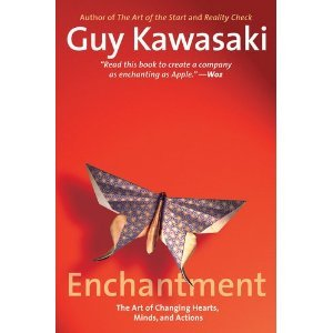Enchantment_book