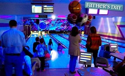 Vestavia-bowl-family-fun-center_grid_6