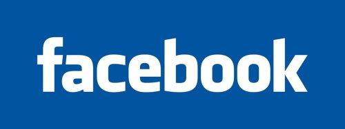 New_fb_logo