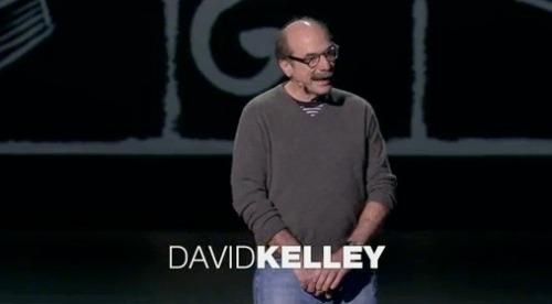 Davidkelly