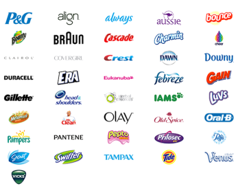 pg-every-day-brands